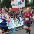 SLE2015-5M-finish059