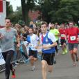 SLE2015-5M-finish060