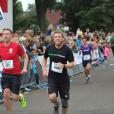 SLE2015-5M-finish061