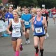 SLE2015-5M-finish062