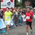 SLE2015-5M-finish063