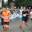 SLE2015-5M-finish064