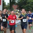 SLE2015-5M-finish065
