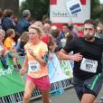 SLE2015-5M-finish067