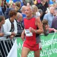 SLE2015-5M-finish068