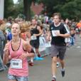 SLE2015-5M-finish069