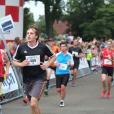 SLE2015-5M-finish070