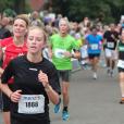 SLE2015-5M-finish071