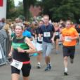 SLE2015-5M-finish072