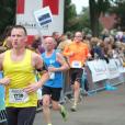 SLE2015-5M-finish073