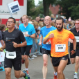 SLE2015-5M-finish074