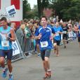 SLE2015-5M-finish075