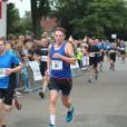 SLE2015-5M-finish076