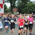 SLE2015-5M-finish077