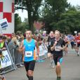 SLE2015-5M-finish078