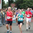 SLE2015-5M-finish079