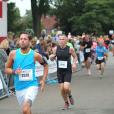SLE2015-5M-finish080