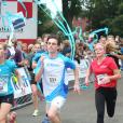 SLE2015-5M-finish081
