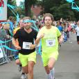 SLE2015-5M-finish082