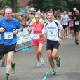 SLE2015-5M-finish083