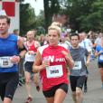 SLE2015-5M-finish084