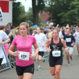 SLE2015-5M-finish085