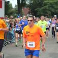 SLE2015-5M-finish086