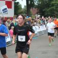 SLE2015-5M-finish087