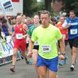 SLE2015-5M-finish088
