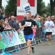 SLE2015-5M-finish089