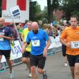 SLE2015-5M-finish090