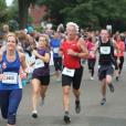 SLE2015-5M-finish091