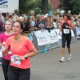 SLE2015-5M-finish092