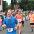 SLE2015-5M-finish093