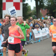 SLE2015-5M-finish094