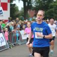 SLE2015-5M-finish095