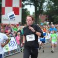 SLE2015-5M-finish096