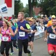 SLE2015-5M-finish097