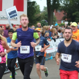 SLE2015-5M-finish098