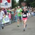 SLE2015-5M-finish099