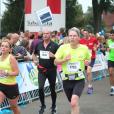 SLE2015-5M-finish100
