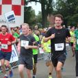 SLE2015-5M-finish101