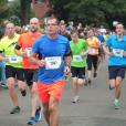 SLE2015-5M-finish102