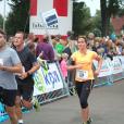SLE2015-5M-finish103