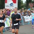 SLE2015-5M-finish104