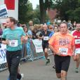 SLE2015-5M-finish105