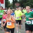SLE2015-5M-finish106