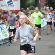 SLE2015-5M-finish107