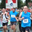 SLE2015-5M-finish108