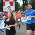 SLE2015-5M-finish109